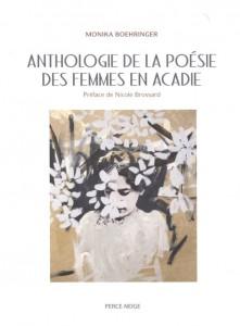 Anthologie_de_la_poesie_des_femmes_en_Acadie