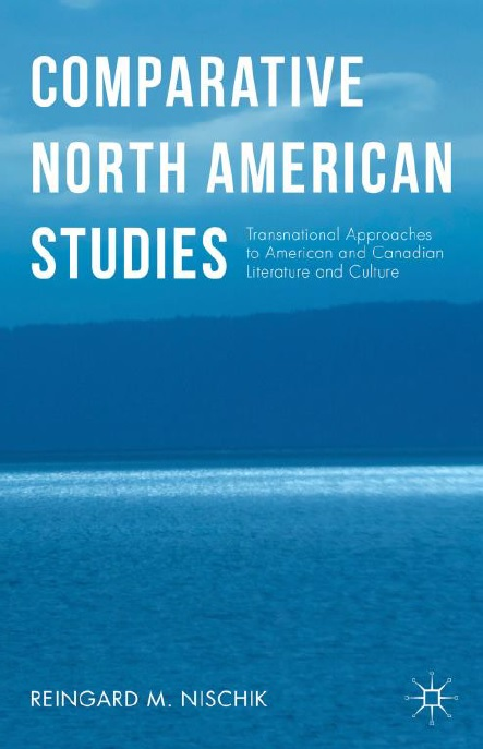 comparative analysis of canadian and american A comparative analysis of lexical chief among other english dialects are canadian [rupkatha journal on interdisciplinary studies in humanities.