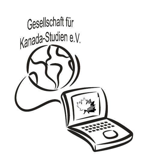 Virtual Canadian Studies | Gesellschaft für Kanada-Studien