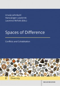 Spaces_of_Difference