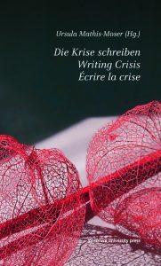 krise-schreiben